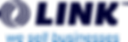 LINK_logo_vertical+tag_2768+BLUE.png