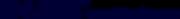 LINK_logo_horizontal+tag_2768.png