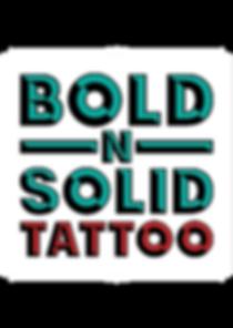 Wilkommen bei Bold-N-Solid!