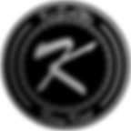 K-Firmenlogo v2 ohne schatten.png
