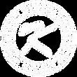 Design2 - K-Firmenlogo white.png