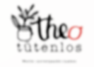 Logo_TheoTuetenlos_Ring_Claim.png