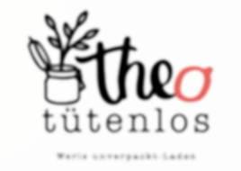 Logo_TheoTuetenlos_Ring_Claim.png