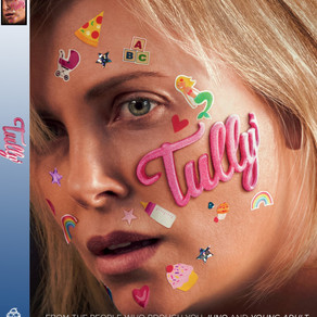 🇺🇸 Movie Recommendation: Tully