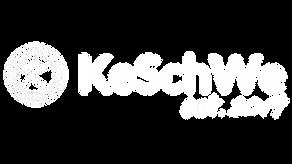 KeSchWe est 2019.png