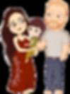 doulaslife family logo transparent.png