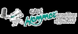 cafe hemmer logo.png