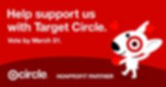 TargetCircle_Nonprofit_FB_Reminder.jpg