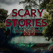 ScaryStory.jpg