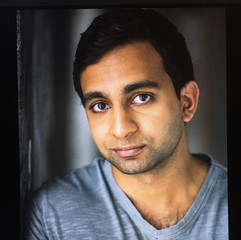 Arjun Kumar as Pablo