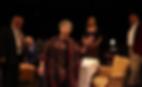 Screen Shot 2019-10-15 at 10.51.55 PM.pn