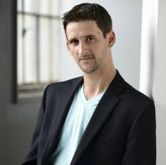 Jared Pfennigwerth as Steve