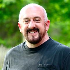 Art DeConciliis- Director