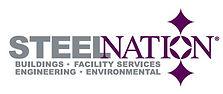 Steel Nation Logo April 2019.JPG