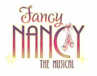 nancy logo 2