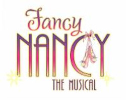 nancy logo 2