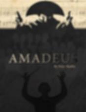 AmadeusLogo.jpg