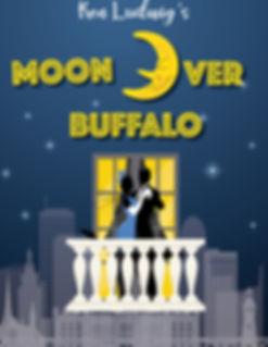 MoonOverBuffaloFinal.jpg