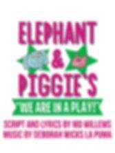 ElephantPiggieFinal.jpg