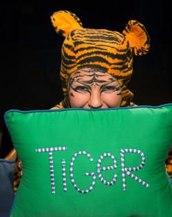 tigertea09