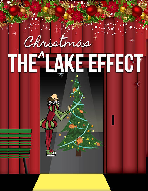 Christmas Lake Effect.jpg