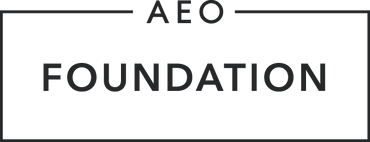 aeo foundation 2019.png