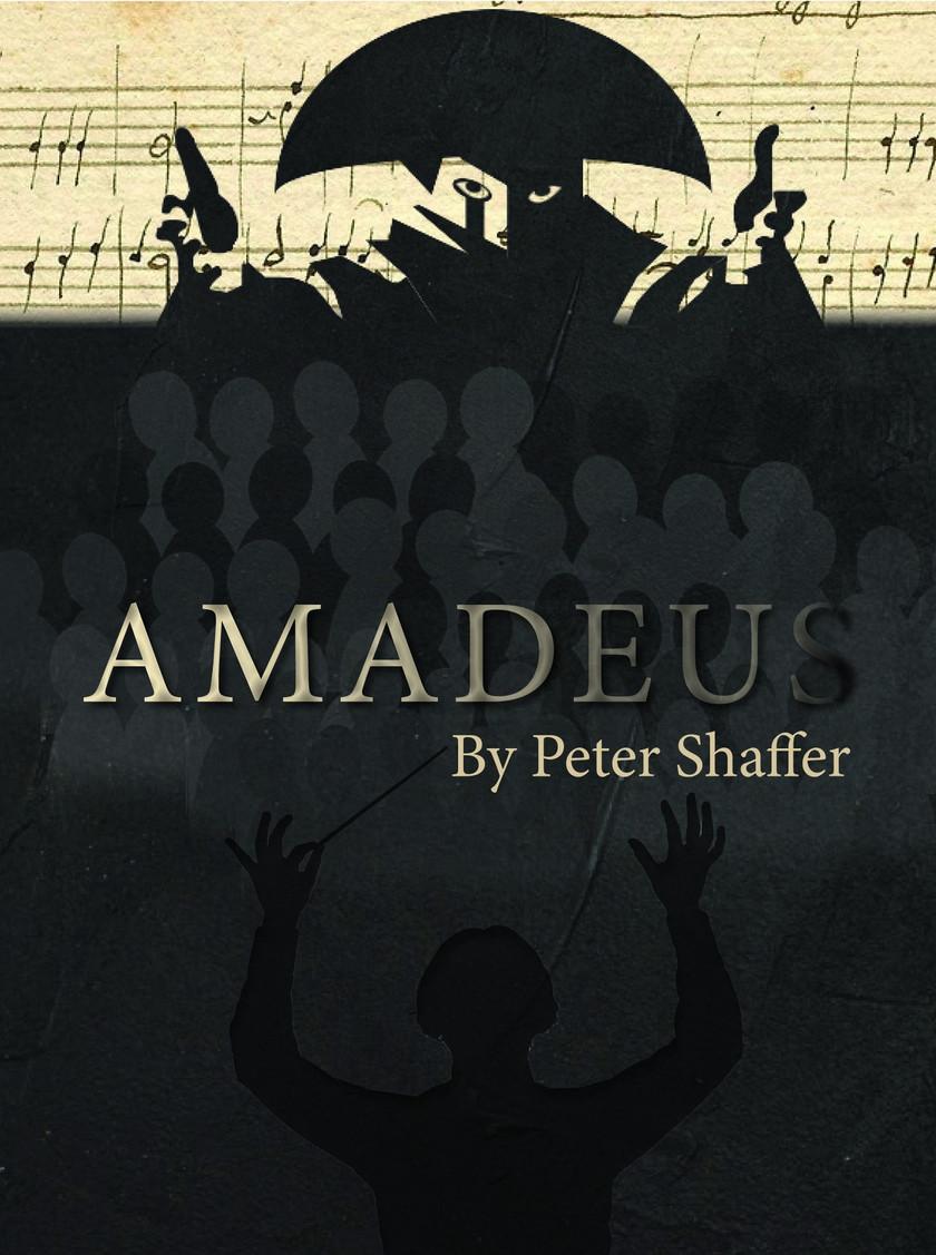 Amadeus Design for Season71