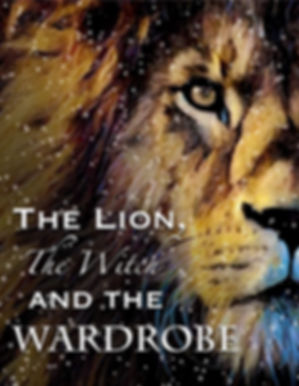 lionverticle.jpg