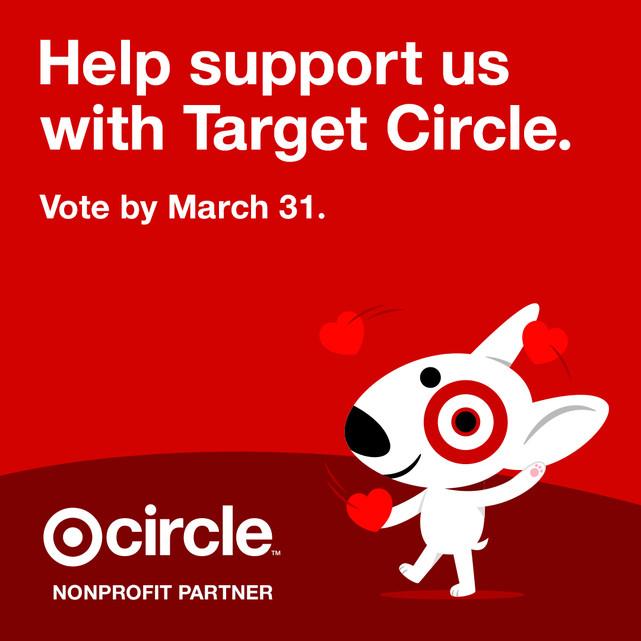 TargetCircle_Nonprofit_IG_Reminder.jpg
