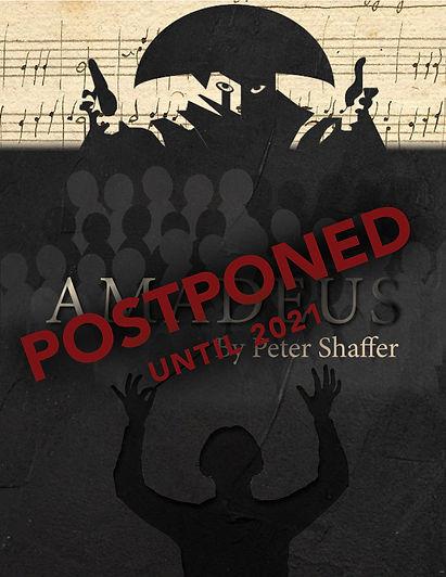 AmadeusPostponed.jpg