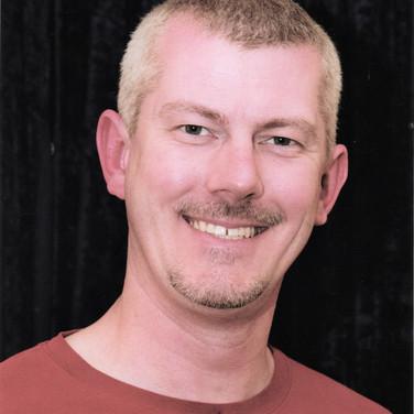 John Herrmann as Kent