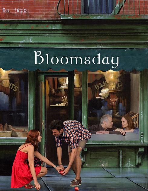 bloomsday copy.jpg