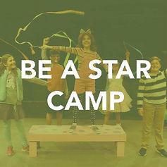 StarCamp.jpg