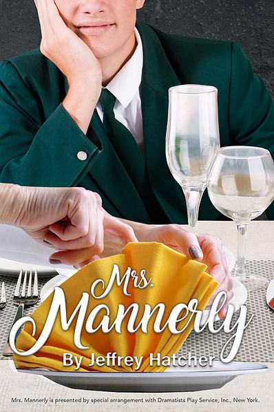 MrsMannerly 3.jpg
