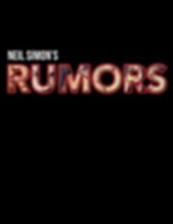 Rumors copy.jpg
