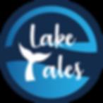 LakeTalesLogo.png