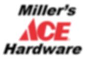 Millers vertical Logo- transparent.png