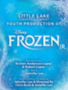 FrozenPlaybill.jpg