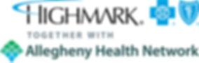 2019 Highmark & AHN Logo.jpg