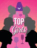 topgirls.jpg