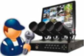 instalacion-camaras-de-vigilancia-D_NQ_N