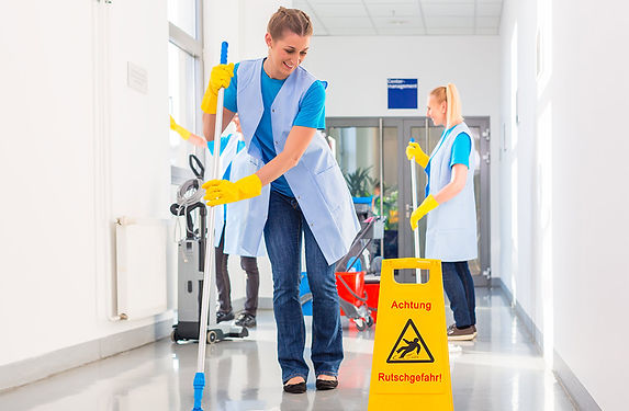 Commercial-Cleaning-Service.jpg