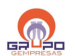 grupo_gempresa_edited.jpg