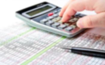 curso-online-contabilidad-facturacion-ex