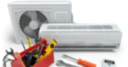 reparar-aire-acondicionado.png