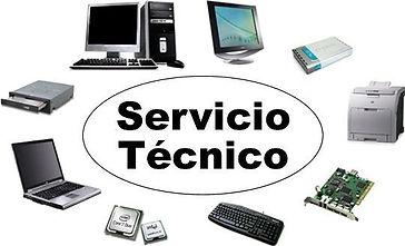 mantenimiento-y-reparacion-de-equipos-de
