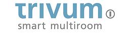 Trivum logo