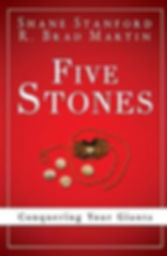 FiveStonesCover_edited.jpg