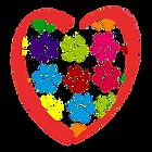 heart-rainbowpaws.png