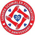 ssf-logo-20th(1).png